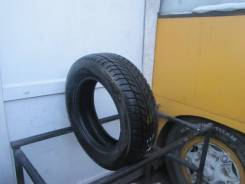 Belshina Bel-327S, 195/65 R15