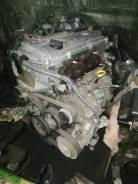 Двигатель 1AZ-FSE в разбор