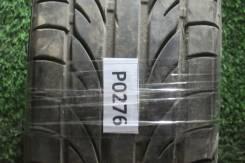 Bridgestone Potenza GIII, 205/60r15