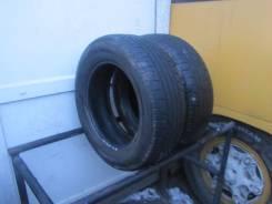 Bridgestone Dueler H/T, 215/65 R16