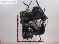 Двигатель Daewoo Kalos 2004, 1.4 л, бензин (F14D3)