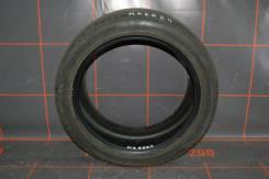 Bridgestone Turanza, 235/45 R18