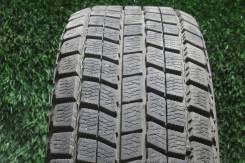 Bridgestone Blizzak MZ-03, 205/60r15