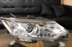 Фара правая Тойота Камри 55 ксенон