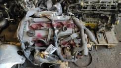 Двигатель 1NZFE Toyota