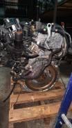 Двигатель M271860 Mercedes