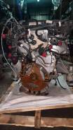 Двигатель M55.01 Porsche Cayenne