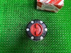 Лок хаб механический Toyota Land Cruiser 43530-69045