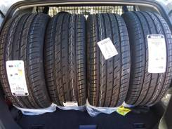Gislaved Ultra Speed 2, 205/65 R15