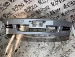 Бампер передний Toyota Ipsum Sxm10g N80