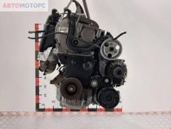 Двигатель Renault Scenic 1 1999, 1.6 л, бензин (K4M700)