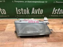 Фара правая Toyota Corolla CE108