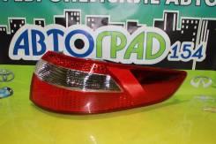 Стоп правый KIA RIO 10-14 4D RH ST-223-19R1R
