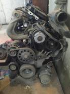 Двигатель Mitsubishi COLT 2004 Z25A, 4G19