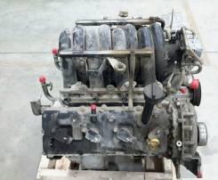 Двигатель инфинити QX56 VK56DE 5.6 бензин