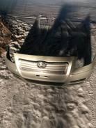 Бампер. Toyota Avensis, AZT250, AZT250L, AZT250W 1AZFSE