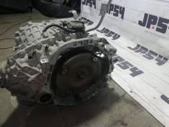 АКПП Nissan Teana J32