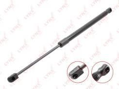 Амортизатор крышки багажника | зад | LYNXauto GS1187