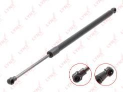 Амортизатор крышки багажника | зад | LYNXauto GS1240