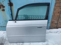 Дверь Honda Odyssey, левая передняя RA6