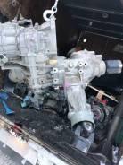 АКПП на Toyota Premio ZRT265 2ZR-FE K311F-03A