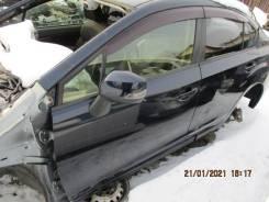 Продажа дверь передняя левая Subaru Impreza GJ7 в Находке