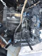 АКПП Toyota 7A/ 5A 4A-FE