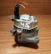 Генератор Toyota 4SFE