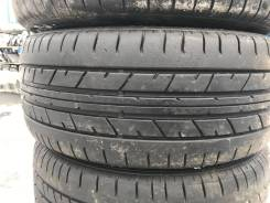 Bridgestone Potenza RE040, 225/45R18