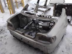 Крыло заднее Toyota Carina ST190