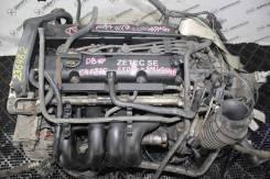 Двигатель FORD FYDB FF AT C4F27E DBW 95515 км