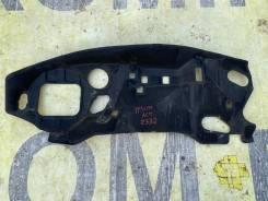 Изоляция моторного щита Toyota Ipsum 55223-44040 55223-44040