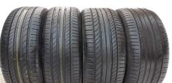 Continental ContiSportContact 5, 245/50 R18, 275/45R18