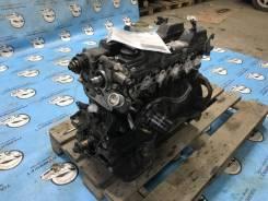 Двигатель без навесного Toyota jzx100 1jzge