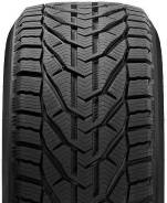 Tigar SUV Winter, 235/60 R18 107H XL