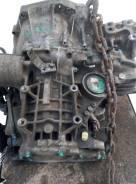 АКПП Nissan Sunny FNB15, QG15DE 4WD