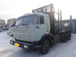 КамАЗ 53212. Продется грузовик камаз 53212, 10 000кг., 6x4