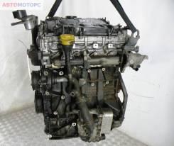 Двигатель Nissan X-trail T31, 2007, 2,0 л, дизель (M9R / 1010200Q1K)