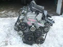 Двигатель на Mazda Axela, Demio, Verisa BK5P, DY5R, DC5R ZY