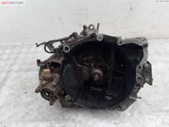 МКПП 5-ст. Citroen Xsara; 1998 1.8 л, Бензин