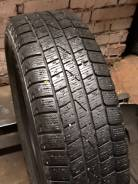 Hankook Winter i*cept IZ W606, 185/70 R14