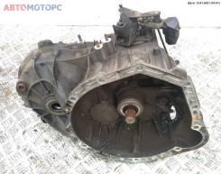 МКПП 5-ст. Mercedes Vito W638 (1996-2003) 2001 2.2 л Дизель