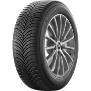 Michelin CrossClimate+, 205/55 R16 94V