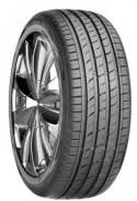 Roadstone N'Fera RU1, 225/60 R18 100W