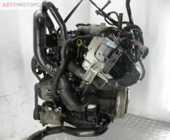 Двигатель Peugeot 4007, 2008, 2.2 л, дизель (DW12MTED4(4HN