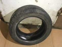 Bridgestone Potenza RE003 Adrenalin, 225/55 R17 97W