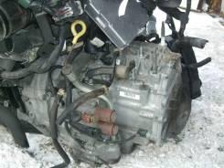 АКПП на Honda Elysion RR1 K24A MKHA