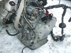АКПП на Toyota Ipsum/Nadia SXN15 3S-FE A243F 05A