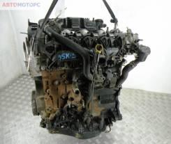 Двигатель Citroen C-crosser, 2009, 2.2 л, дизель (4HN (DW12MTED4