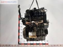 Двигатель Audi A3 8L 1998, 1.6 л, бензин (AKL)